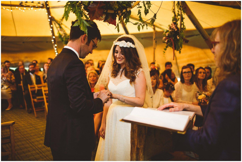 Fforest Tipi Wedding Cardigan Wales_0085.jpg