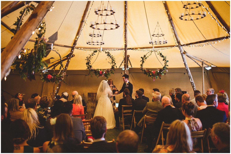 Fforest Tipi Wedding Cardigan Wales_0087.jpg