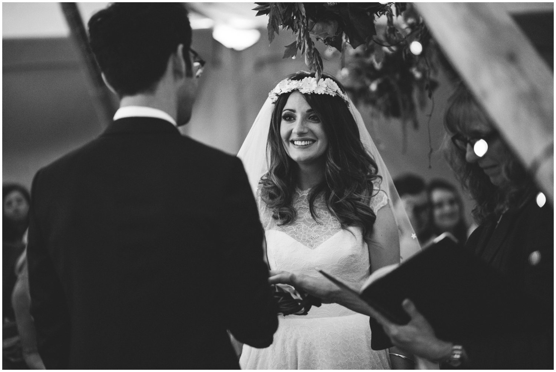 Fforest Tipi Wedding Cardigan Wales_0089.jpg
