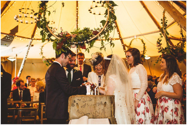 Fforest Tipi Wedding Cardigan Wales_0090.jpg