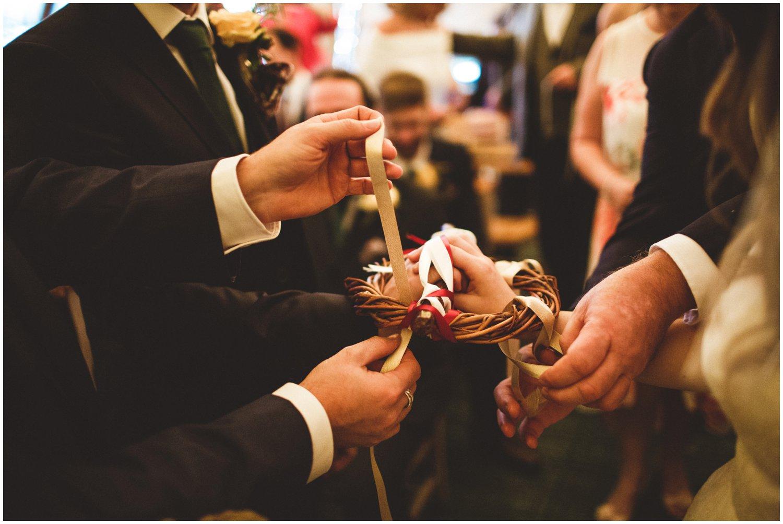 Fforest Tipi Wedding Cardigan Wales_0091.jpg