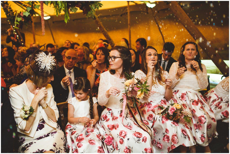 Fforest Tipi Wedding Cardigan Wales_0094.jpg