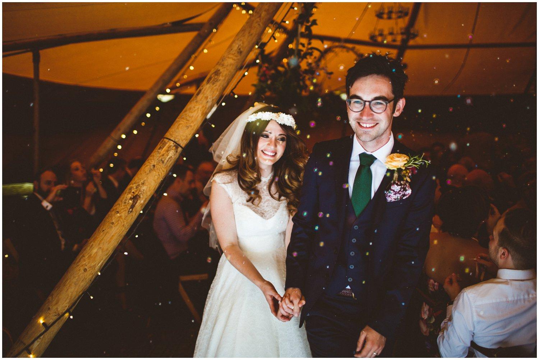 Fforest Tipi Wedding Cardigan Wales_0096.jpg