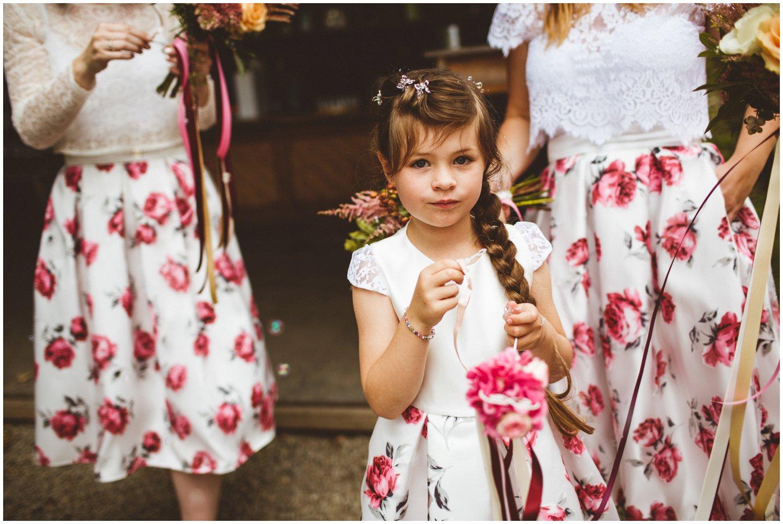 Fforest Tipi Wedding Cardigan Wales_0097.jpg
