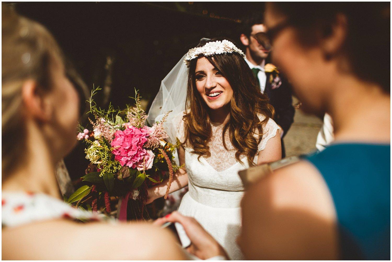 Fforest Tipi Wedding Cardigan Wales_0098.jpg