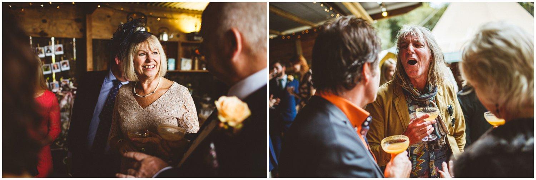 Fforest Tipi Wedding Cardigan Wales_0107.jpg