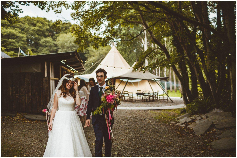 Fforest Tipi Wedding Cardigan Wales_0113.jpg