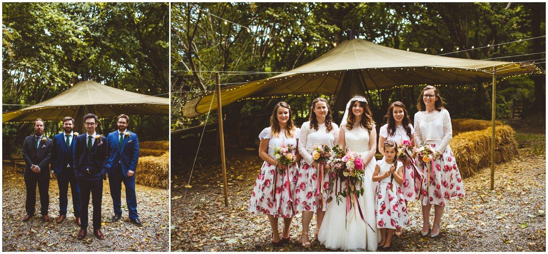 Fforest Tipi Wedding Cardigan Wales_0114.jpg