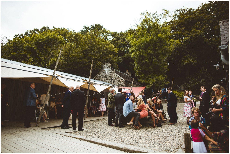 Fforest Tipi Wedding Cardigan Wales_0115.jpg