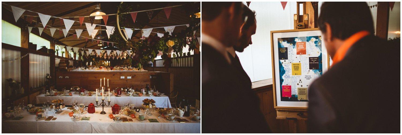 Rock My Wedding_0118.jpg