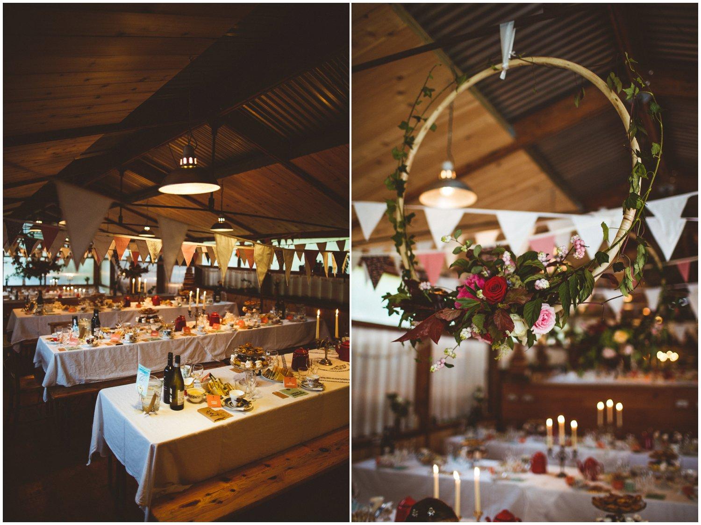 Rock My Wedding_0119.jpg