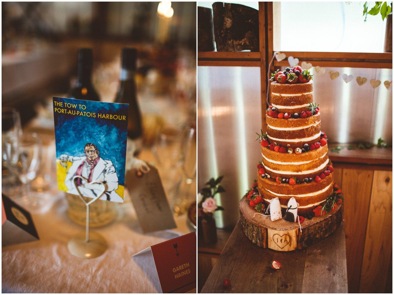 Rock My Wedding_0120.jpg