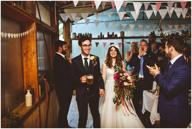 Fforest Tipi Wedding Cardigan Wales_0122.jpg