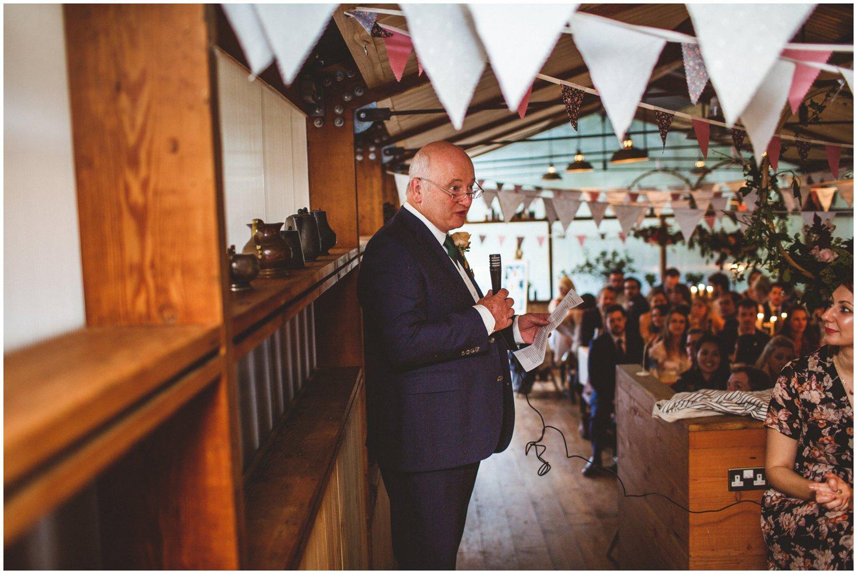 Fforest Tipi Wedding Cardigan Wales_0124.jpg