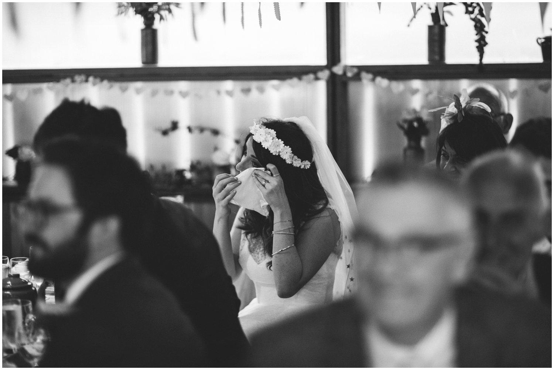 Fforest Tipi Wedding Cardigan Wales_0128.jpg