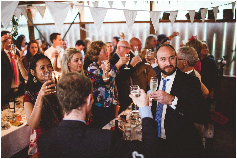 Fforest Tipi Wedding Cardigan Wales_0129.jpg