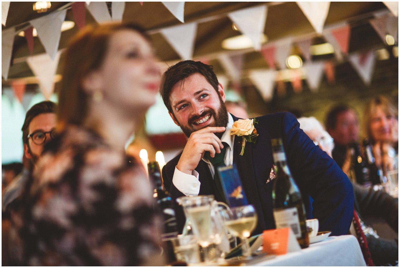 Fforest Tipi Wedding Cardigan Wales_0130.jpg
