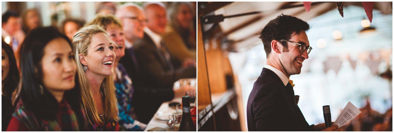Fforest Tipi Wedding Cardigan Wales_0133.jpg
