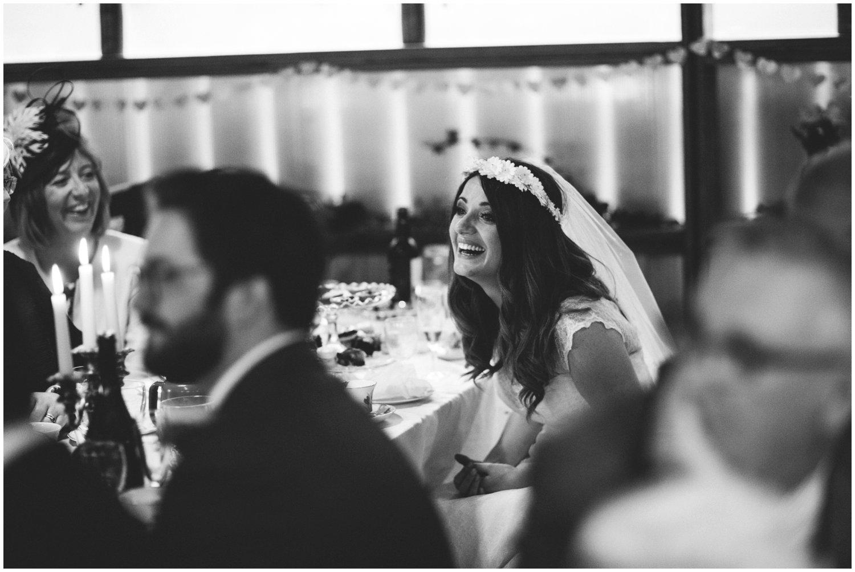 Fforest Tipi Wedding Cardigan Wales_0134.jpg