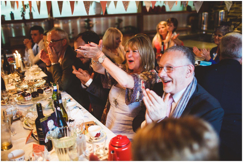 Fforest Tipi Wedding Cardigan Wales_0135.jpg