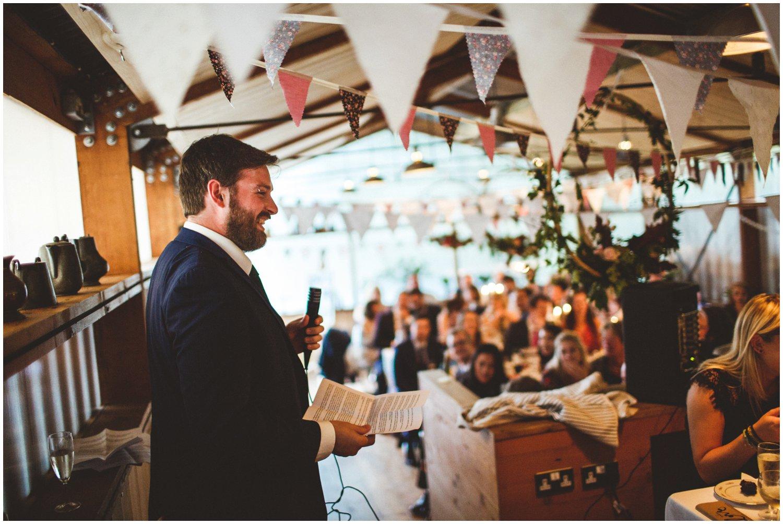 Fforest Tipi Wedding Cardigan Wales_0136.jpg