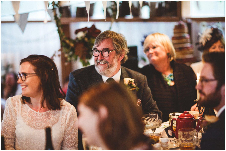 Fforest Tipi Wedding Cardigan Wales_0137.jpg