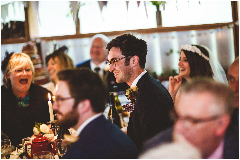 Fforest Tipi Wedding Cardigan Wales_0139.jpg