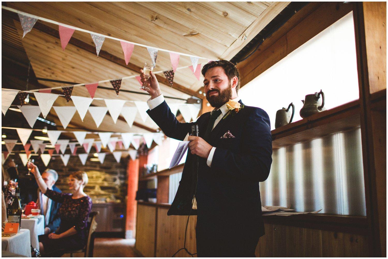 Fforest Tipi Wedding Cardigan Wales_0140.jpg