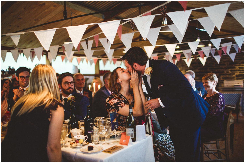 Fforest Tipi Wedding Cardigan Wales_0141.jpg
