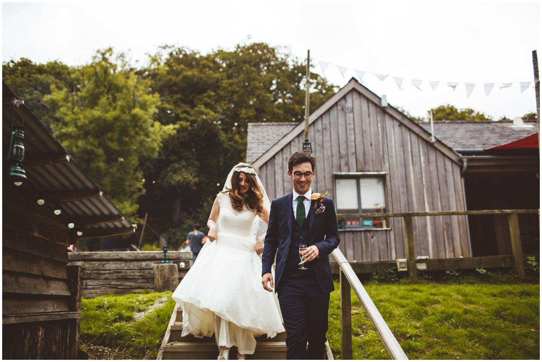 Fforest Tipi Wedding Cardigan Wales_0142.jpg