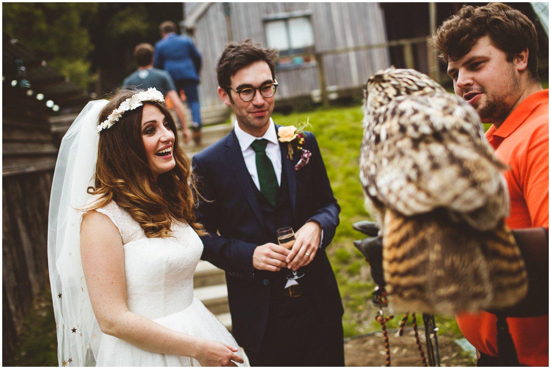 Wedding Owls_0143.jpg