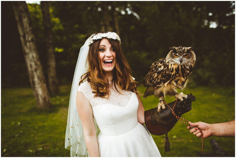 Wedding Owls_0144.jpg