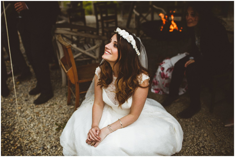 Fforest Tipi Wedding Cardigan Wales_0148.jpg