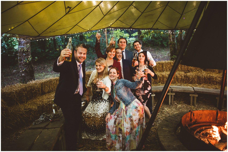 Fforest Tipi Wedding Cardigan Wales_0156.jpg
