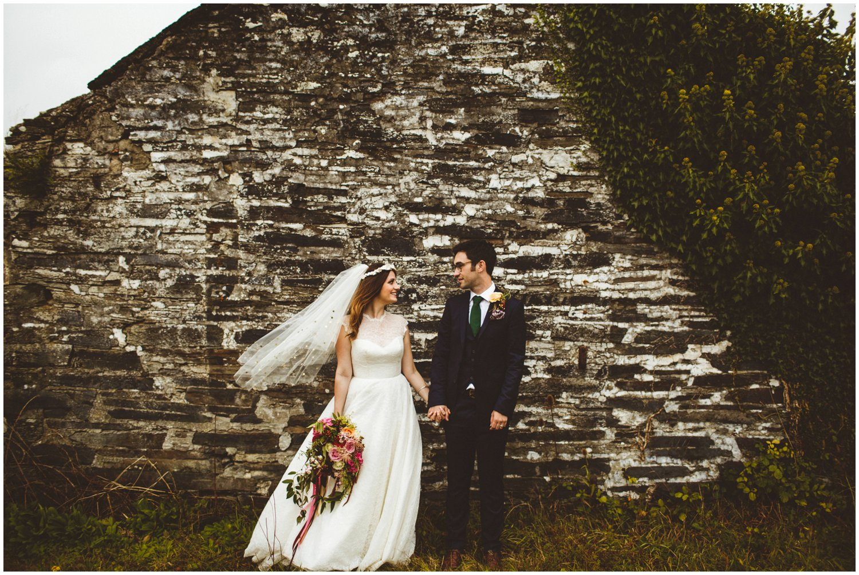 Fforest Tipi Wedding Cardigan Wales_0157.jpg