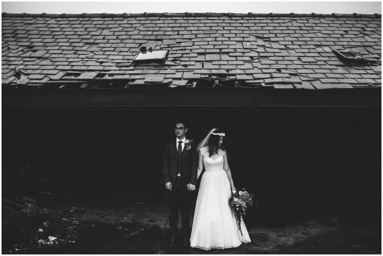 Fforest Tipi Wedding Cardigan Wales_0161.jpg