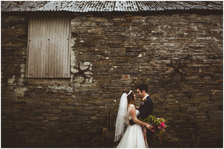 Fforest Tipi Wedding Cardigan Wales_0162.jpg