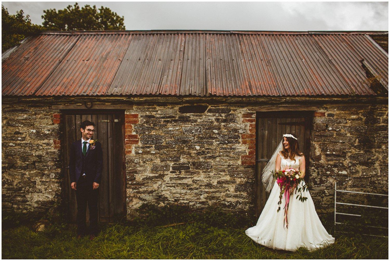 South Wales Wedding Photographer_0164.jpg