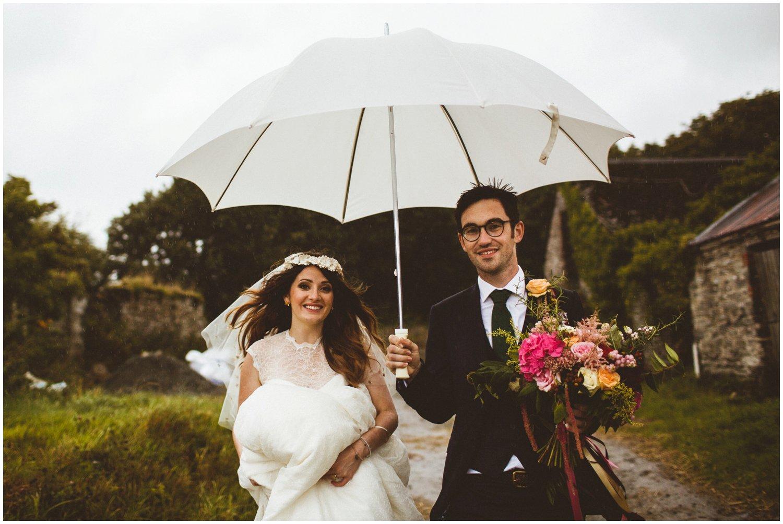 Fforest Tipi Wedding Cardigan Wales_0166.jpg