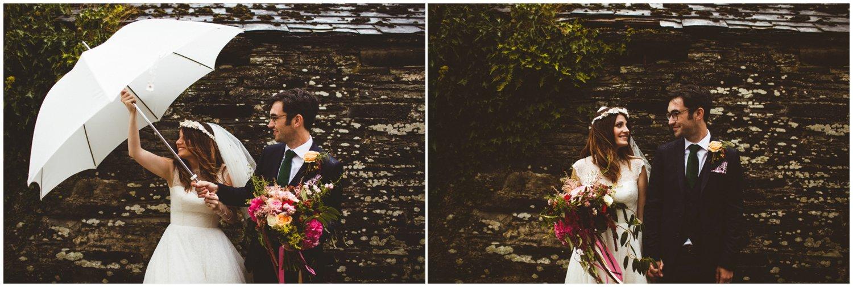 Fforest Tipi Wedding Cardigan Wales_0167.jpg
