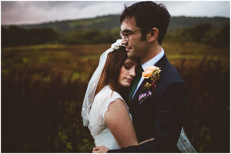 Best UK Wedding Photographers_0180.jpg