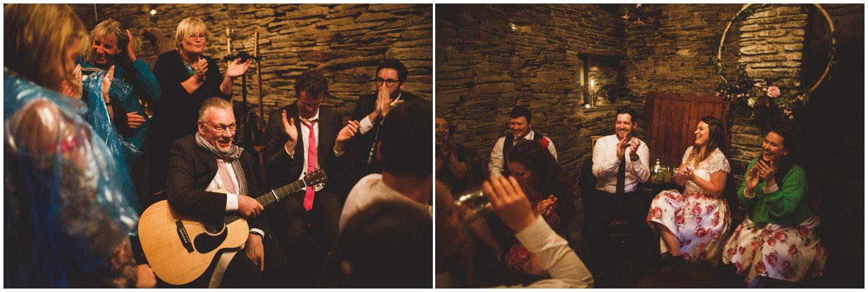 Fforest Tipi Wedding Cardigan Wales_0173.jpg