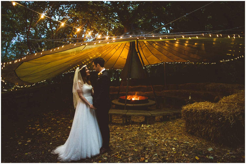 Fforest Tipi Wedding Cardigan Wales_0174.jpg