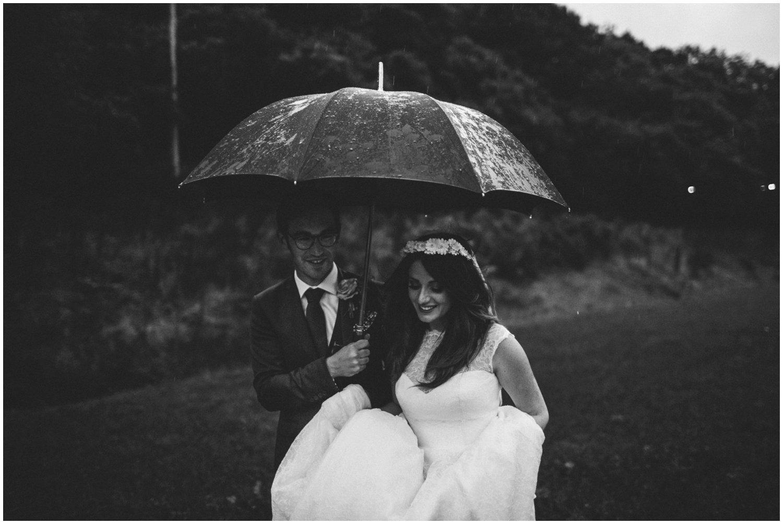 Fforest Tipi Wedding Cardigan Wales_0178.jpg