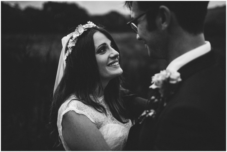 Fforest Tipi Wedding Cardigan Wales_0181.jpg