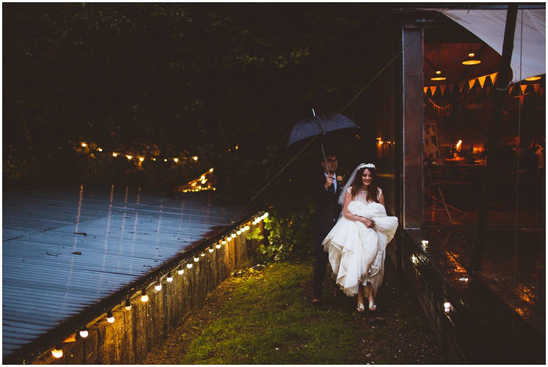 Fforest Tipi Wedding Cardigan Wales_0182.jpg