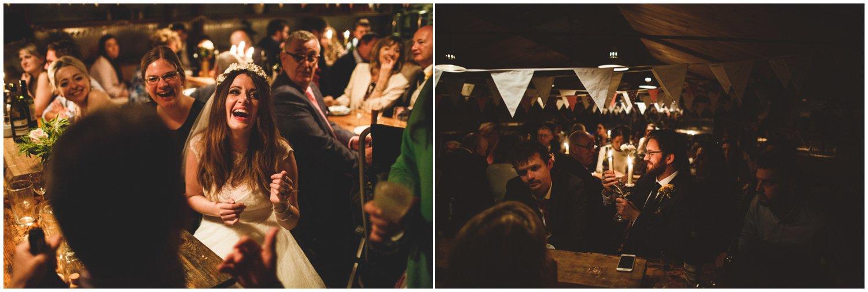 Fforest Tipi Wedding Cardigan Wales_0184.jpg