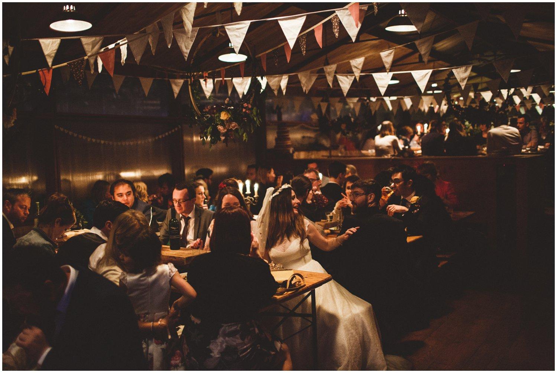 Fforest Tipi Wedding Cardigan Wales_0183.jpg