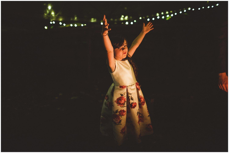 Fforest Tipi Wedding Cardigan Wales_0186.jpg
