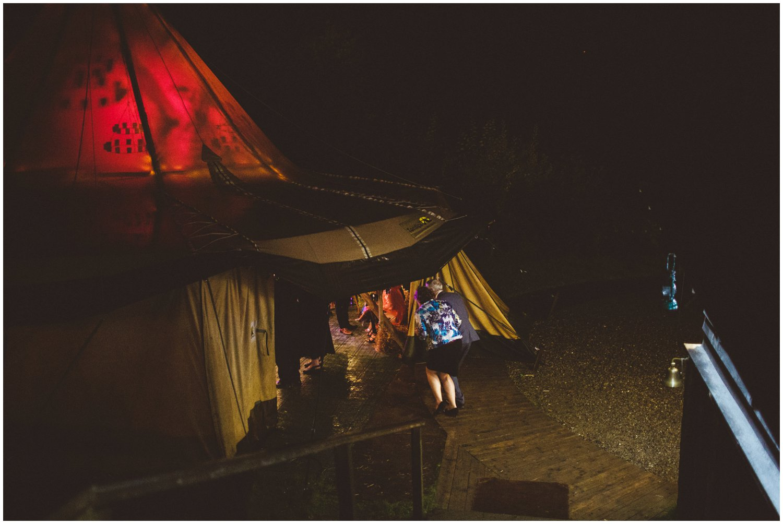 Fforest Tipi Wedding Cardigan Wales_0192.jpg